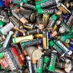 Las directivas RoHS prohíben el uso del mercurio en aparatos electrónicos y las maquilas