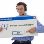 Como aumentar las visitas al blog de forma profesional