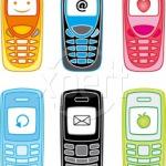 El ciclo de vida de los teléfonos celulares al terminar su vida util