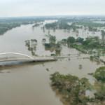 Fotos Inundaciones en Tabasco