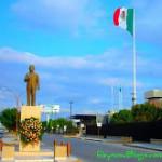 La Bandera Mexicana