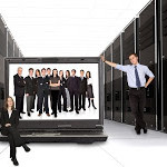 Los empleos digitales para las nuevas generaciones marcan una tendencias en tecnologías de la información laboral