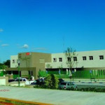 Semana Nacional Vacunacion en Reynosa