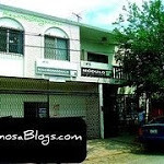 IFE Reynosa