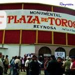 Aniversario Reynosa Tamaulipas
