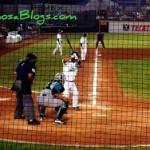 Broncos de Reynosa