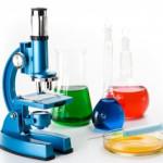 Comercializadora Quimica