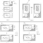 Registran extraña patente de Apple para usar solo en sus gadgets