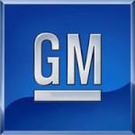 GM declara bancarrota
