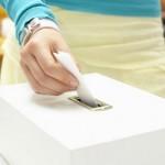 Elecciones en Mexico 2009