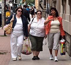 internet, salud, obesidad