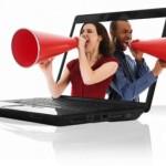 Que es el servicio e-Mail Marketing para empresas o negocios