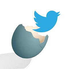 social media, internet, blogs