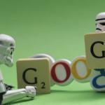 Cuales fueron las búsquedas frecuentes en Google durante el año 2014