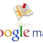 La herramienta de Google maps mejor que la seccion amarilla