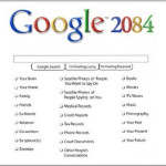 Los servicios de Google poco conocidos pero que son muy interesantes