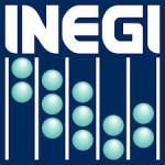 INEGI Censo del 2010