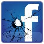 Debut y despedida en las Redes Sociales Facebook, con la cuenta de tu negocio
