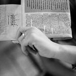 Internet cierra los diarios impresos ante bajas ventas y anunciantes
