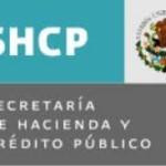 Mayores impuestos a los Mexicanos por parte del gobierno