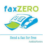 Herramientas para tu negocio, envio de fax gratis