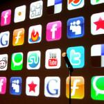 Que estrategias en Social Media debes de hacer antes de iniciar