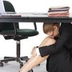 El Mobbing laboral en las empresas actividad recurrente entre empleados