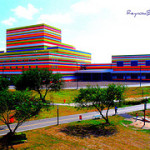 Expo Reynosa 2011