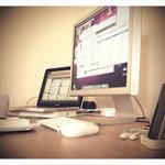 Diseño de paginas web en Reynosa