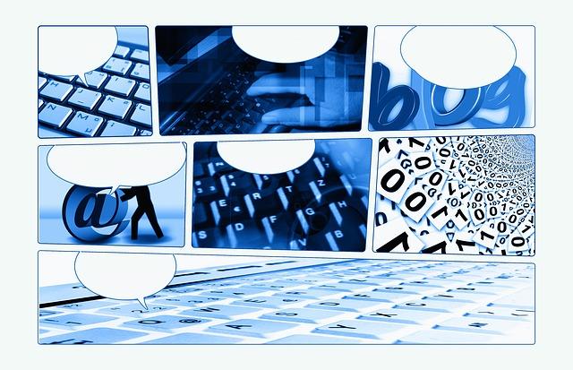 internet, blogs, redes, sociales, social, media