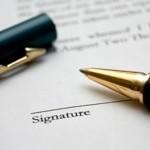 Que es un Contrato de trabajo indefinido