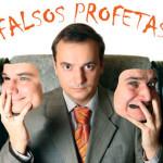 Alertan por las cuentas falsas en internet que te pueden prejudicar