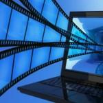 el Cine gratis por internet para toda la familia