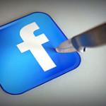 Consejos en Facebook para no cometer errores infantiles