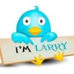 Revelan por error el nombre del logo de Twitter