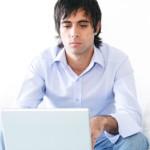 Empresas acuden a internet para generar el Reclutamiento 2.0