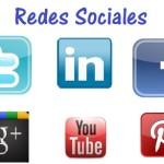 Las Pymes en Redes Sociales