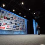 Marck Zuckerberg dueño de Facebook comparte sus frases de negocios