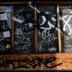 No permitas que el Graffiti Digital ensucie tus redes sociales