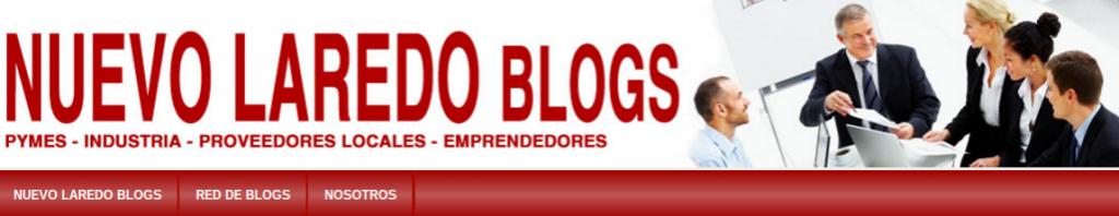nlblogs