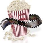 Como ahorrar con Internet en películas para el fin de semana