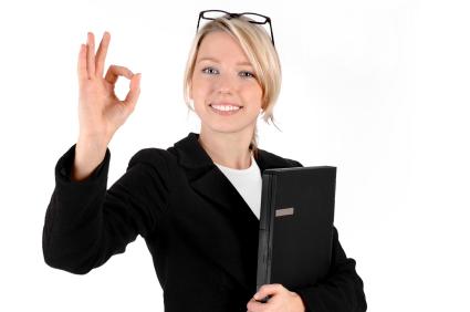 funciones asistente ejecutiva