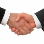 Alianza Google e INEGI