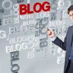Que se necesita para ser un Blogger exitoso sin morir en el intento