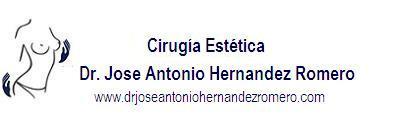 Dr Jose Antonio Hernandez Romero