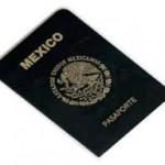 Citas pasaporte