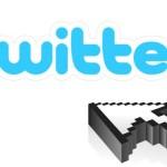 Twitter en México, la red social de noticias y eventos para reportar en vivo mas importante del mundo