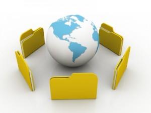 Proteccion de datos IFAI