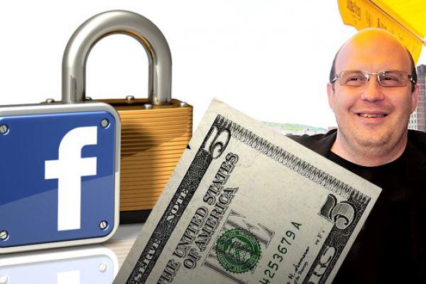 base de datos facebook 5 dolares