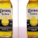 Las marcas originales compiten ahora contra las marcar genéricas, piratas o similares